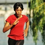25 Fast Fitness Tips for On the Go