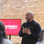 An Inside Look at Our First Success Summit