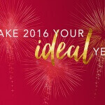 Make This Year Your IDEAL Year