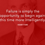 8 Quotes About Failure That Will Keep You Inspired to Succeed